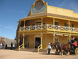 Old Tucson Saloon.JPG