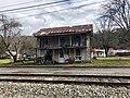 Old Whittier Hotel, Whittier, NC (46589056542).jpg