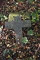 Old cemetery in Küstrin-Kietz 271.JPG