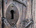 Old church door.jpg
