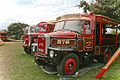 Old fair trucks (2799731453).jpg