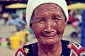 Old woman with a cap smiling.jpg