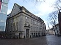 Oldenburg, DE Feb 2020 - 24.jpg
