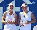 Olga Govortsova and Alla Kudryavtseva (5995861279).jpg