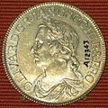 Oliver Cromwell gold coin.jpg