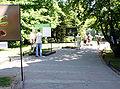 Oliwa Park Exhibition Wild Poland 2010.jpg
