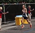 Olympic marathon mens 2012 (7776655152).jpg