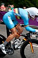 Olympic mens time trial-54 (7693144550).jpg
