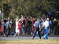 Olympic torch relay bearer Canberra.jpg