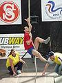 Olympijský šplh 2011, Olympia Brno (055).jpg