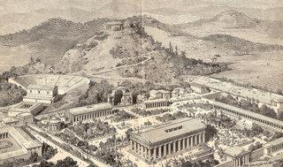 688 BC Year