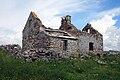 Omey Island ruins.jpg