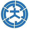 Omura Nagasaki chapter.JPG