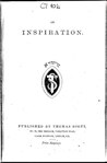 On Inspiration.pdf
