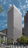 One Financial Plaza, Providence Rhode Island.jpg