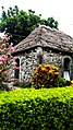 One of the oldest Ivatan House.jpg