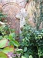 Onicourt, Somme, Fr, croix de pierre.jpg