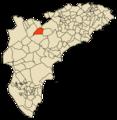 Onil en la provincia de Alicante.png