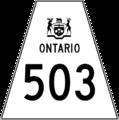 Ontario Highway 503.png