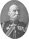 Onze Afgevaardigden (1909) - Jan Joseph Godfried van Voorst tot Voorst.jpg