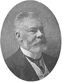 Onze Afgevaardigden (1909) - Johan Heinrich Blum.jpg