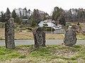 Ookanakamaki, Nagano, Nagano Prefecture 381-2701, Japan - panoramio (3).jpg