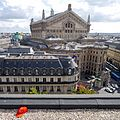 Opéra Garnier from Galeries Lafayette.jpg