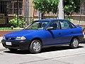 Opel Astra 1.4 GLS 1998 (16003450571).jpg
