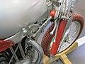 """Opel Motorrad mit """"Hilfsraketen"""" (38653886221).jpg"""