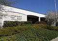 Opelika Alabama Post Office.JPG
