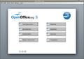 OpenOffice.org 3.2 en start center in Sidux.png