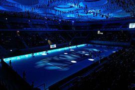 Brest Arena Wikip 233 Dia