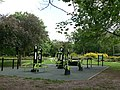 Open air gym - geograph.org.uk - 1317789.jpg