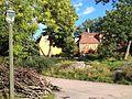 Openluchtmuseum Skansen.jpg