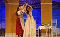 Opera in the Heights (6330347183).jpg