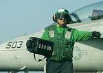 Operation Inherent Resolve 141027-N-TP834-022.jpg