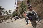 Operation Iraqi Freedom DVIDS51806.jpg