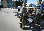 Operational Readiness Inspection 110404-F-MA715-020.jpg
