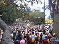 Opposition rally 7.jpg