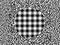 Optical illusion bw (22734212070).jpg