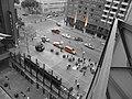 Orange Cab (3556461662).jpg