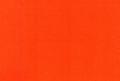 Orange Pantone 165.png