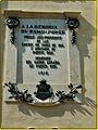 Oratorio San Felipe Neri,Cádiz,Andalucia,España - 9044820353.jpg