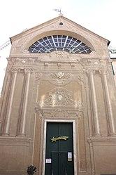 Oratorio del Cristo Risorto, Savona 2.jpg
