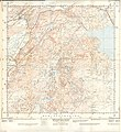 Ordnance Survey Sheet SH 63, Published 1953.jpg