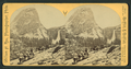 Ore(?) Trail, from Robert N. Dennis collection of stereoscopic views.png