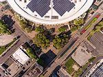 Oregon Convention Center Aerial Shot (34322823551).jpg