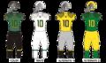 Oregonducks football.png