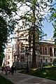 Orekhovo-Borisovo Severnoye District, Moscow, Russia - panoramio (368).jpg
