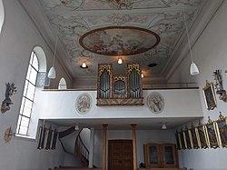 Orgel Igh.jpg